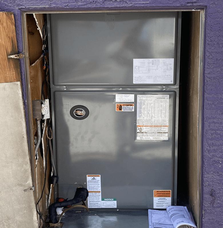 Commercial-HVAC-Installation-Service