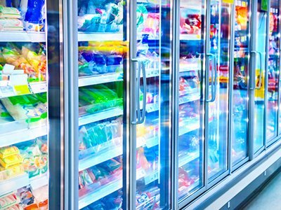 Commercial-Refrigeration-Repair-image