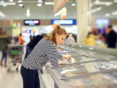 Commercial-Refrigeration-Repair