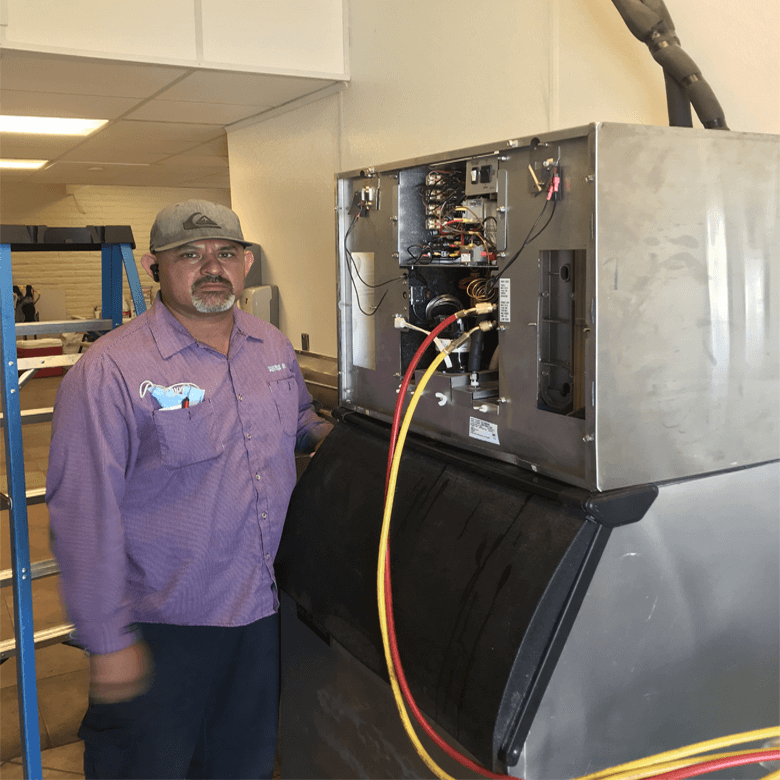 cooling-Heating-Repair