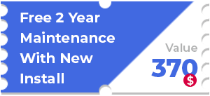 free-2-year-maintenace-with-new-install