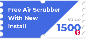 free-air-scrubber-with-new-install