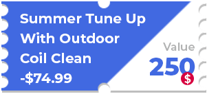 summer-tune-up-with-outdoor